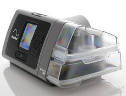 AirStart 10 CPAP Machine Dubai UAE