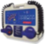 Life Point Defibrillator Dubai