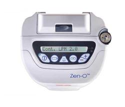Portable oxygen concentrator Sharjah