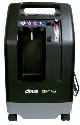 OXYGEN CONCENTRATOR SUPPLIERS IN UAE