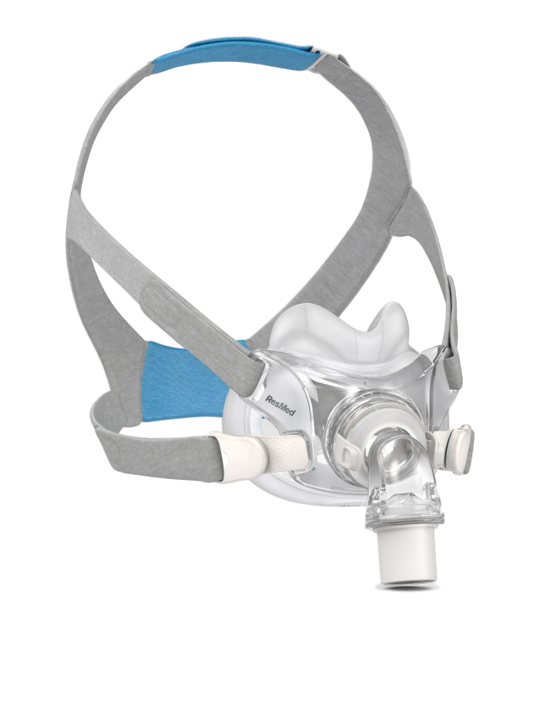 How to Find and Choose the Best BIPAP Mask Dubai UAE