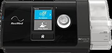 Buy CPAP Machine Online Abu Dhabi