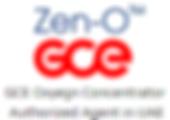 Zen-O portable Oxygen Concentrtor Dubai UAE