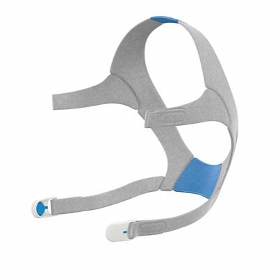 ResMed AirFit N20 Nasal Mask Headgear Dubai UAE