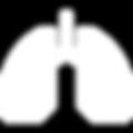 Respiratory Equipment Dubai