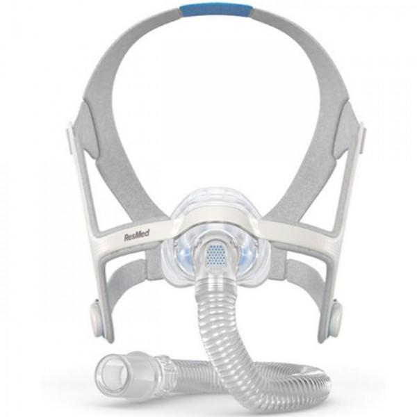 ResMed N20 Nasal Mask Dubai