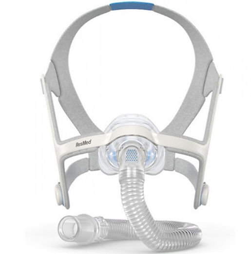 ResMed AirFit N20 Mask for AirMini Dubai UAE