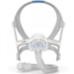 ResMed AirFit N20 Nasal Mask Dubai UAE