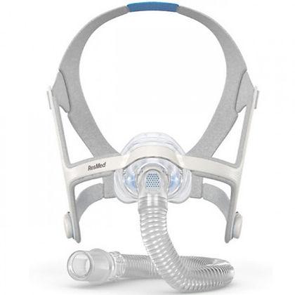 CPAP Mask Dubai