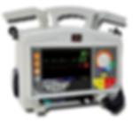 Defibrillator Machine in Dubai