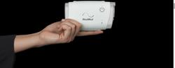 Resmed Air Mini CPAP Dubai UAE