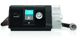 CPAP Machine Abu Dhabi