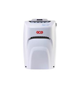 Portable oxygen concentrator UAE