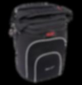 PortableOxygen Concentrator Suppliers in UAE
