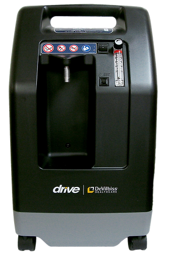 Oxygen Concentrator Price in UAE
