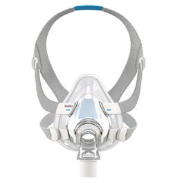 Resmed CPAP Distributor in Dubai, UA