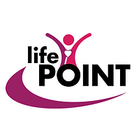 Life Point Defibrillator Dubai UAE