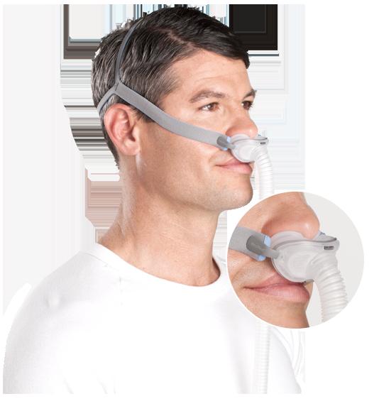 AirFit P10 Mask UAE