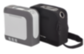 Portable Oxygen Concentrator for sale Dubai UAE