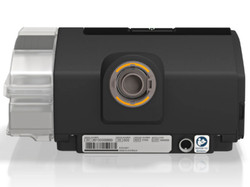 ResMed Automatic CPAP Dubai
