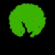 noun_Tree_413109_3BB300_clipped_rev_1.pn
