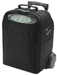 Oxygen Concentrator for sale in Abu Dhabi