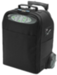 Portable Oxygen Concentrator Price in Dubai UAE