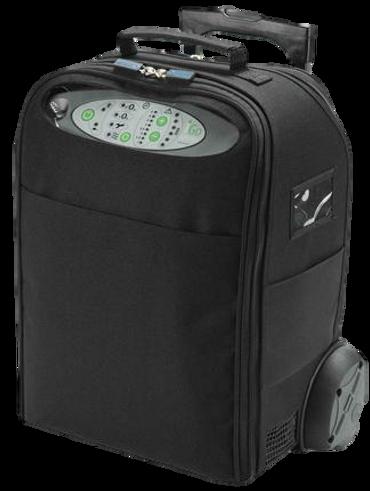 Portable Oxygen Concentrator Price in Dubai UAE