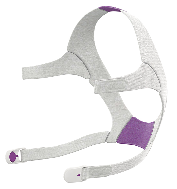 AirFit N20 Headgear Dubai UAE