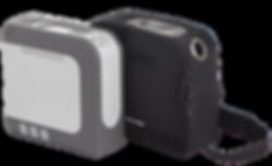 Portable oxygen concentrtor price in Dubai