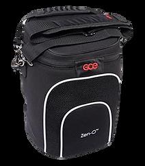 Portable Oxygen Concentrator for sale in Dubai UAE
