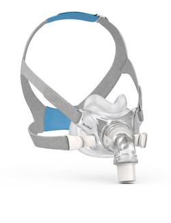 Resmed F30 CPAP Mask Abu Dhabi