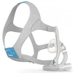 AirFit N20 Nasal Mask Dubai UAE