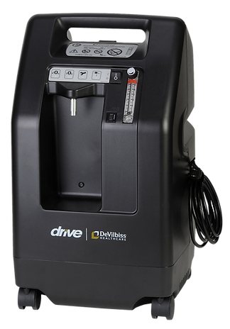 Oxygen Concentrator for sale in Dubai