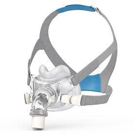 ResMed AirFit F30 CPAP Mask Dubi UAE