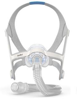 CPAP Mask in UAE