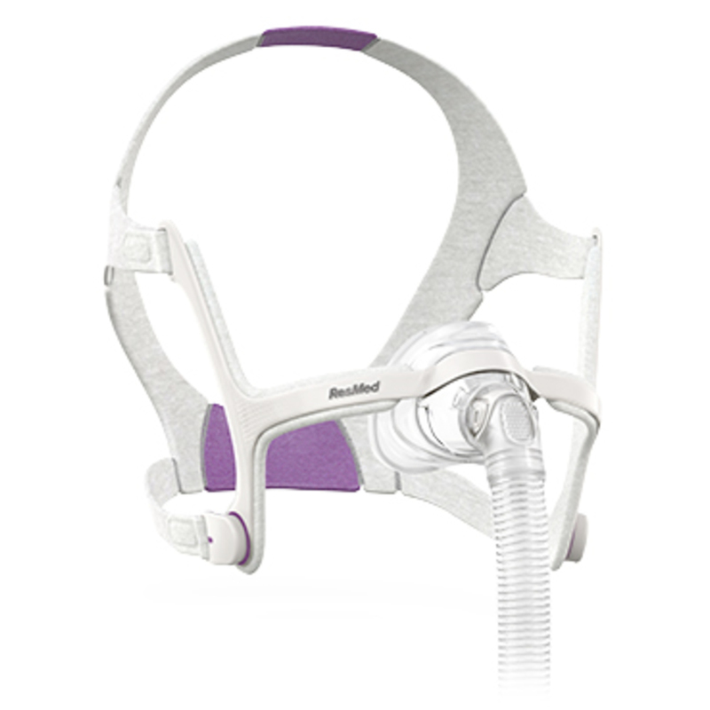 ResMed N20 Nasal Mask For Her Dubai UAE