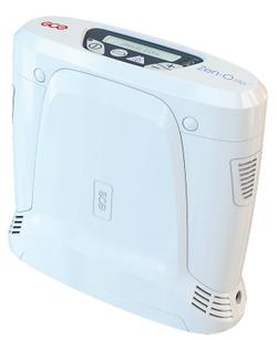 Portable Oxygen Concentrator Dubai