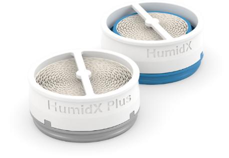ResMed AirMini HumidX HumidX Plus Dubai UAE