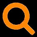noun_Magnifying Glass_413479_ff8600.png
