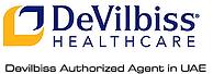 Devilbiss Dealers