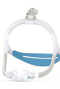 ResMed AirFit N30i CPAP Mask Dubai UAE