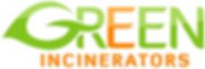 Green Incinerators China