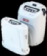 POC Portable Oxygen Concentrtor Dubai