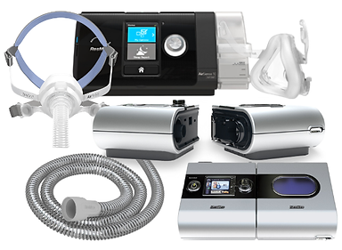 CPAP Machine for sale in dubai online