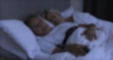 Sleep Apnea Diagnostic in Dubai Abu Dhabi UAE