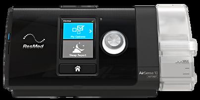 Buy CPAP Machine in Dubai UAE
