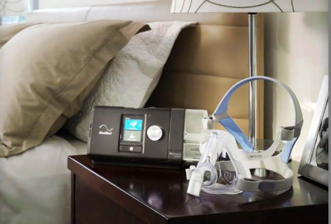 Buy CPAP Machine Online Dubai UAE | CPAP Machine Dubai