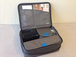 Airsence AutoSet CPAP Machine Dubai