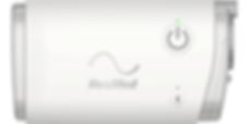 Buy CPAP Machine Online in Dubai, UAE